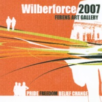 Wilberforce 2007 - Ferens Art Gallery.pdf