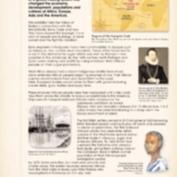 2007 Bexley Slavery Connection Exhibition.pdf