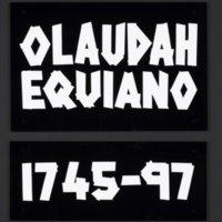 Olaudah Equiano Christy Symington Artwork NameDates.jpg