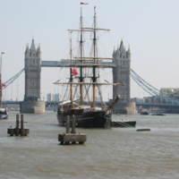 2007 Spirit of Wilberforce Zong at Tower Bridge.jpg