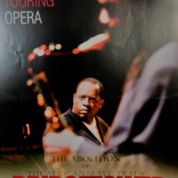 2007 Bridgetower Poster.jpg