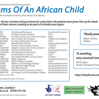 2007 Dreams of an African Child Poster Back.jpg