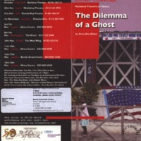 Border Crossings - The Dilemma of a Ghost (leaflet).pdf