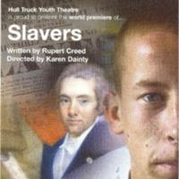 Hull Truck Theatre - Slavers.pdf
