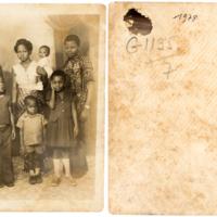 1978_MALOWA_FAM.jpg