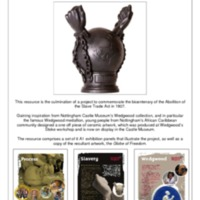 2007 The-Globe-of-Freedom info.pdf