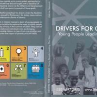 2007 Drivers for Change DVD sleeve.jpg
