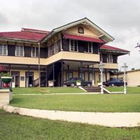Old_Residency_Calabar.jpg