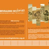 2007 Revealing Histories MOSI BOARD 1.pdf