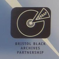 2007 Bristol BBAP Thumb.jpg