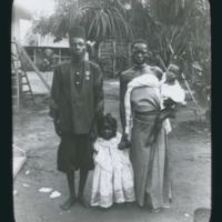 Congo State Soldier.jpg