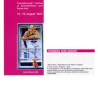 2007 Knaresborough FEVA 2007.pdf