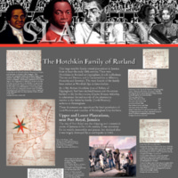 Long Road to Freedom Panels 4.pdf