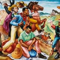 4- The Underground Railroad.jpg