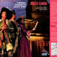 2007 Mass Carib by Nitro.pdf