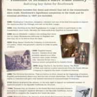 2007 Southwark Council Timeline.pdf