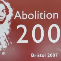 2007 Bristol Abolition 200 Thumb.jpg
