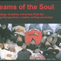 2007 Changing Perspectives Extracts from Streams of the Soul.pdf
