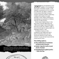 2007 World Development Movement briefing.pdf