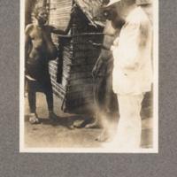 http://files.www.antislavery.nottingham.ac.uk/bjy0009.jpg