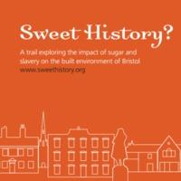 2007 Bristol Sweet History Thumb.png