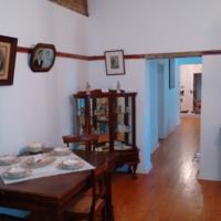 Pniel Museum
