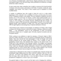2007 Remembering Slavery Dorman Museum Introduction to Into Africa exhibition.pdf