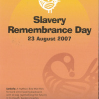 Slavery Remembrance Day 2007.tif