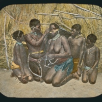 Group of African Women.jpg