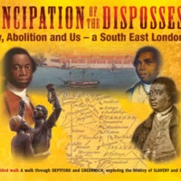 2007 Emancipation of the Dispossessed Deptford Guided Walk.pdf