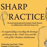 2007 Sharp Practice Thumb.jpg