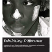 2007 Exhibiting Difference Project.pdf