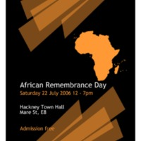 2007 Ligali African Remembrance Day.pdf