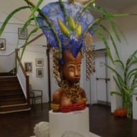 2007 Orleans House Parallel Views Exhibition Sculpture.jpg