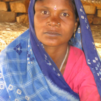 Shyamkali