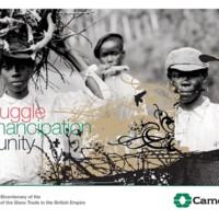 2007 Camden booklet front cover.jpg
