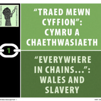 2007 Everywhere in Chains Title Panels.pdf