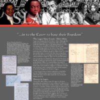 Long Road to Freedom Panels 7.pdf
