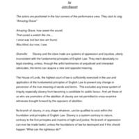 2007 Gloucestershire InhumanTraffic script.pdf