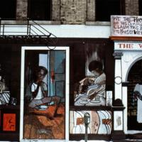 Wall of Truth (1968) Chicago (Ch4,S1).jpg