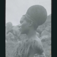 African Woman in Profile.jpg