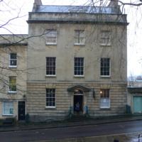Georgian House Museum.jpg