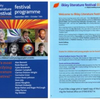 2007 Ilkley Festival Brochure Front Cover.pdf