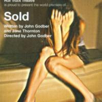 Hull Truck Theatre - Sold.pdf