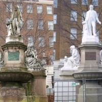 Sturge Memorial Birmingham.jpg
