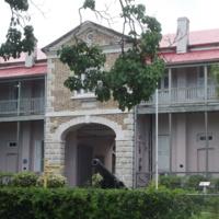 Barbados Museum.jpg