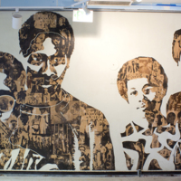 BlackExperienceMural_AfterTreatment_Overview01.jpg