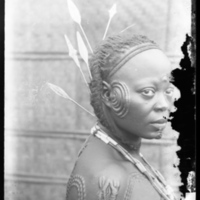 Young African Woman.jpg