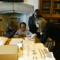 2007 Durham University Library Image 5.jpg