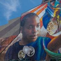 Joshua Sarantitis, Lincoln Legacy, 707 Chestnut Street, Philadelphia, 2006 (2).jpg